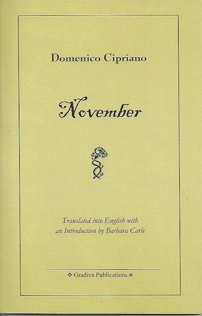 NovemberCover1